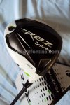 Driver TaylorMade RBZ