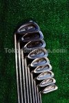 Iron set Ping Eye2 left handed