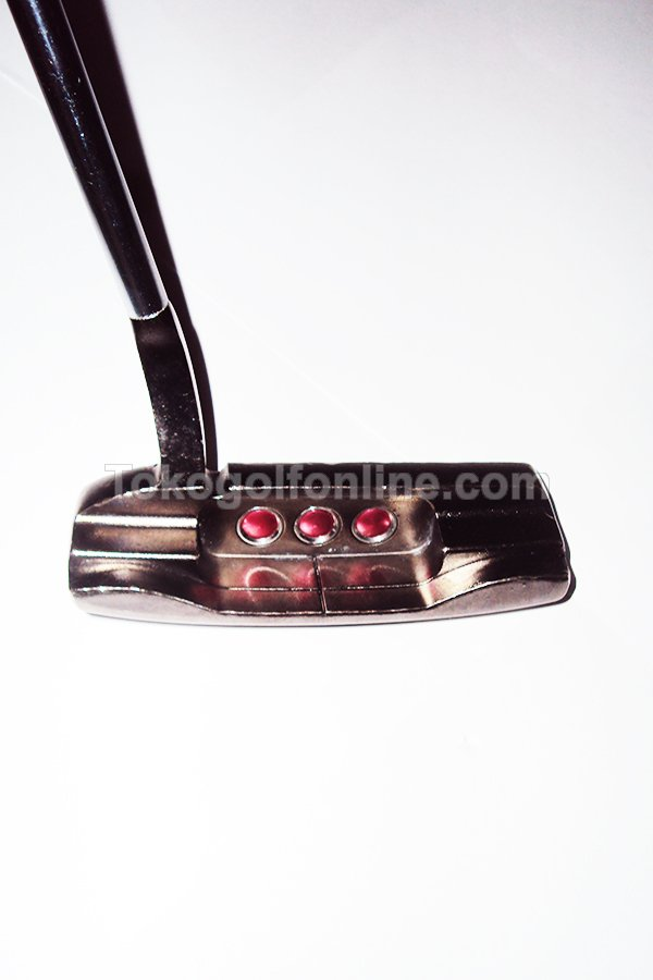 Titleist Scotty Cameron Select Newport 1.5 Putter
